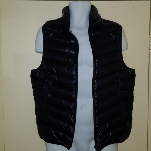 16e5b1e2e643 Lacoste Other - 🔥🔥 Lacoste Mens Vest size small